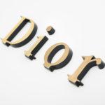 3D- Schriftzüge: Grundsätze - 3D Logos und Schriftzüge