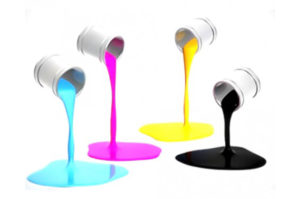 Tampondruck erfüllt Ihre technischen und ästhetischen Anforderungen - Tampondruck für Ihr Logo