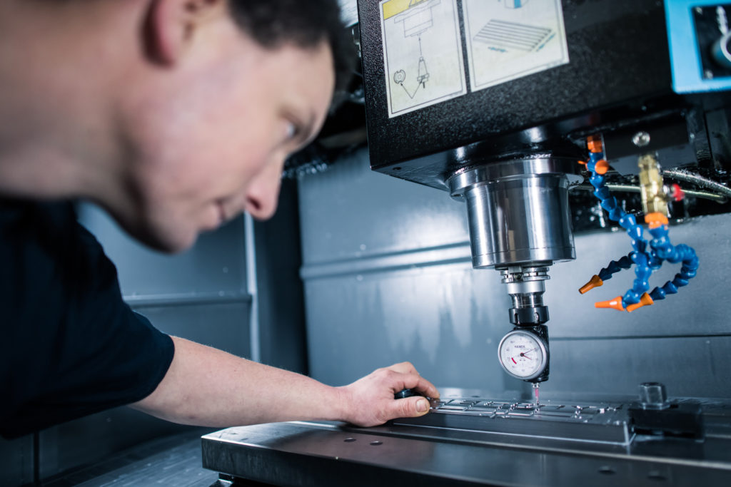 Industrial marking: our know-how - Industrial marking with logos